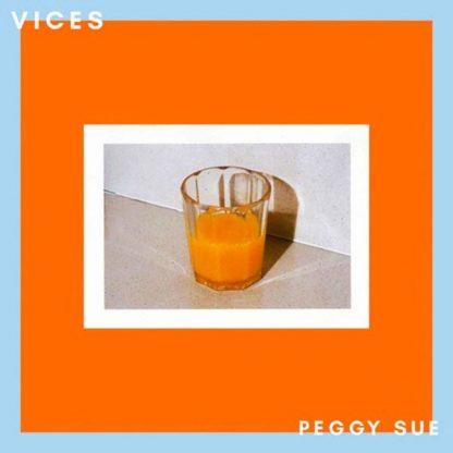 PEGGY SUE Vices LP