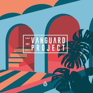 VANGUARD PROJECT The Vanguard Project DLP