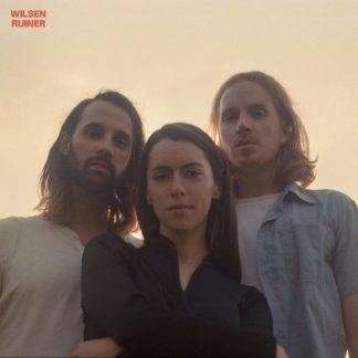 WILSEN Ruiner CD