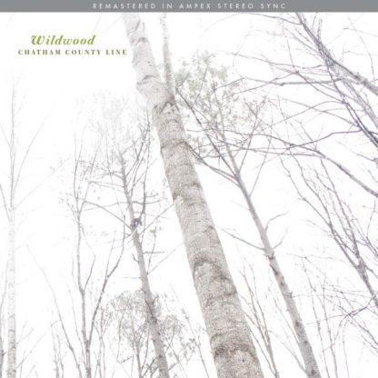 CHATHAM COUNTY LINE Wildwood LP