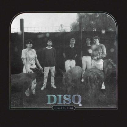 DISQ Collector LP