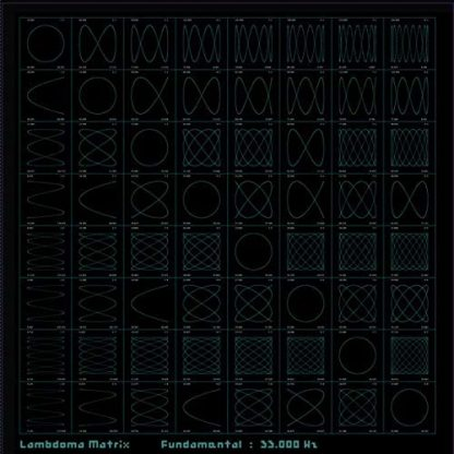 NYZ Millz Medz LP Limited Edition