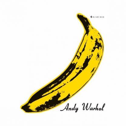 The Velvet Underground & Nico (45Th Anniversary)